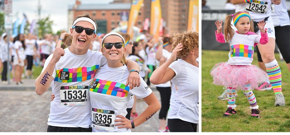 buffalo ny color run 2014 photography by michael alan bielat photography