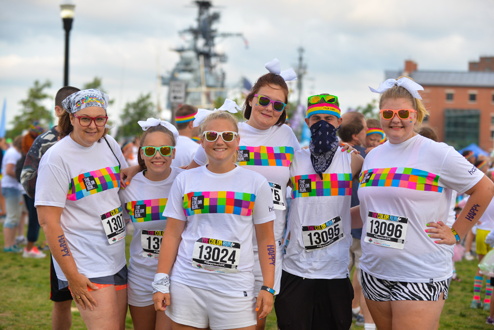 color-run-0004